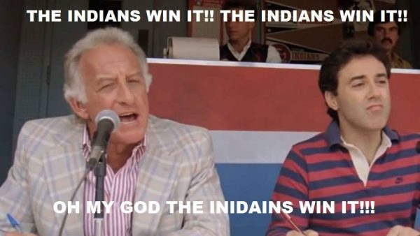 indians-win-it