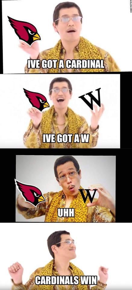 ive-got-a-w