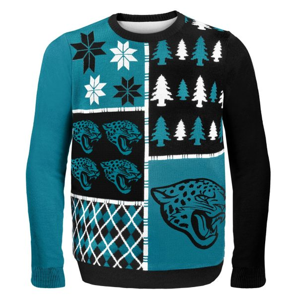 jacksonville-jaguars-ugly-christmas-sweater-2016