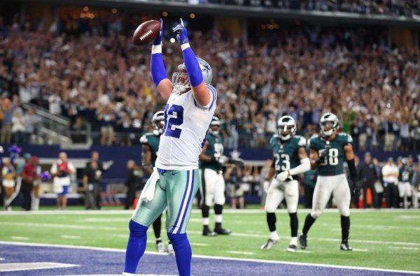 jason-witten-overtime-touchdown
