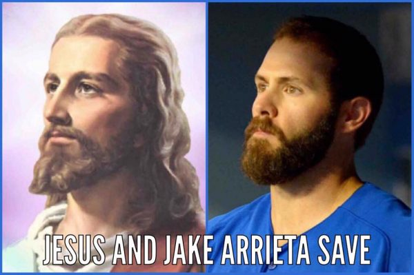 jesus-and-arrieta-save