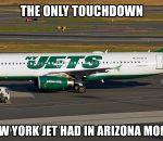 jets-touchdown-meme