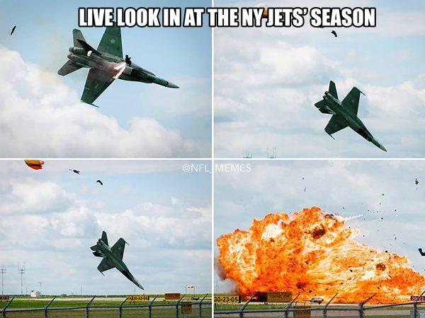 jets-crashing