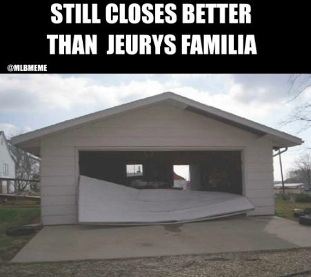 jeurys-familia-bad-closer