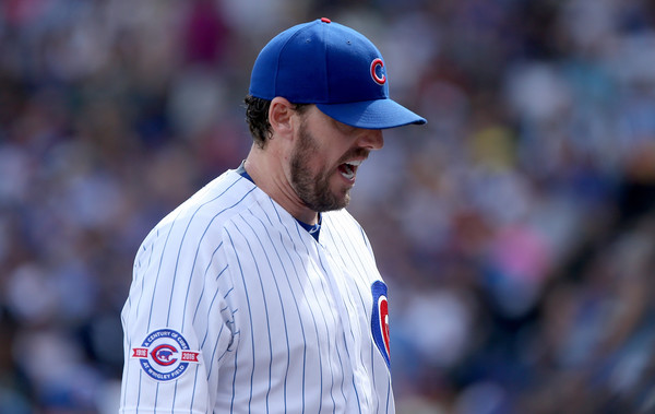 john-lackey-cubs
