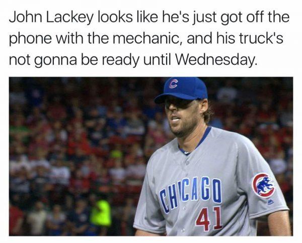 john-lackey-hick