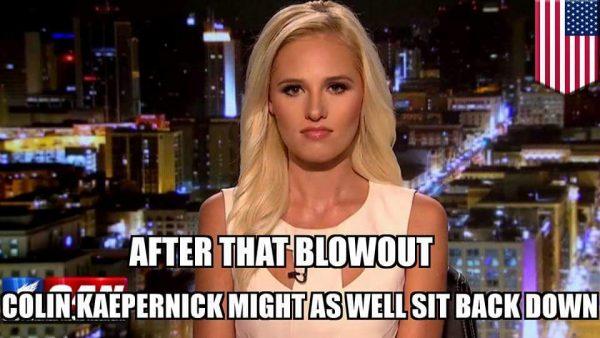 kaepernick-needs-to-sit-down