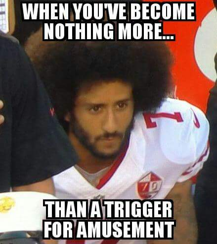 kaepernick-trigger-for-amusement