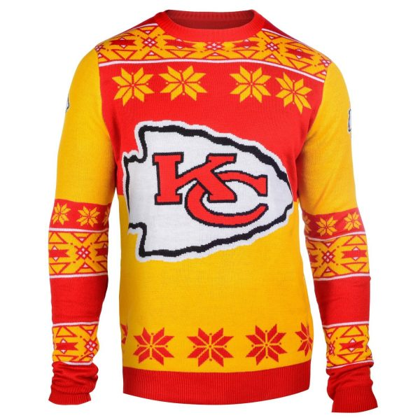 kansas-city-chiefs-ugly-christmas-sweater-2016