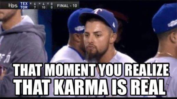 karma-is-real