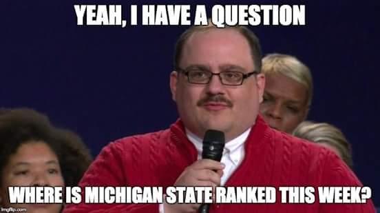 ken-bone-michigan-state-meme