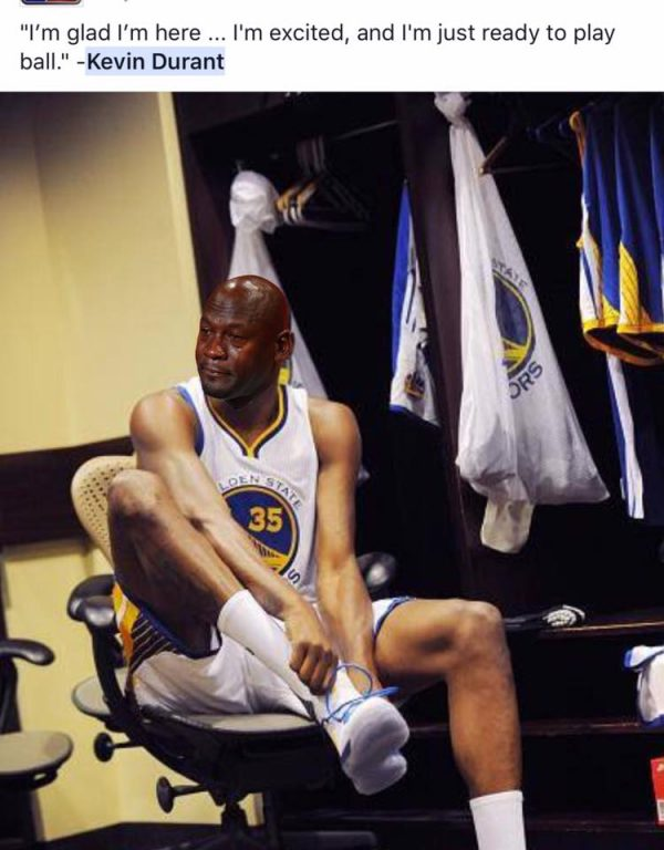 kevin-durant-crying-jordan