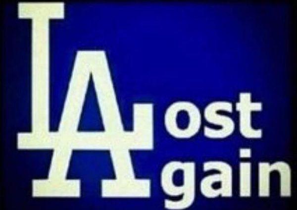 la-lost-again