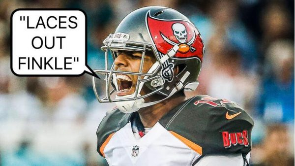 laces-out-finkle-jameis-winston