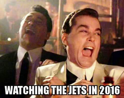 laughing-at-the-jets