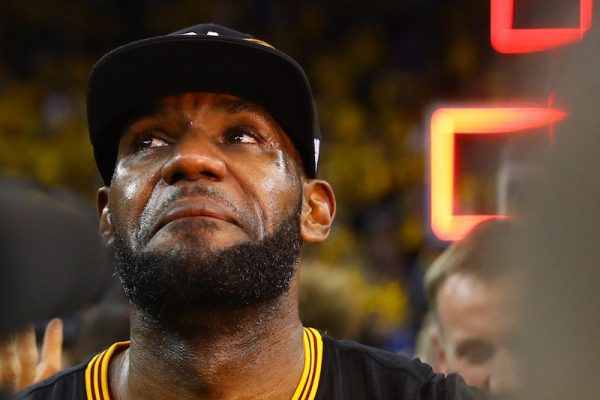 lebron-james-crying