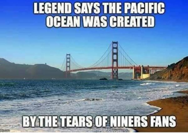 legend-of-49ers-fans