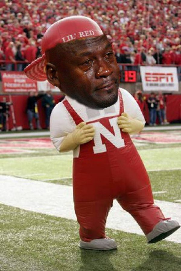 lil-red-crying-jordan