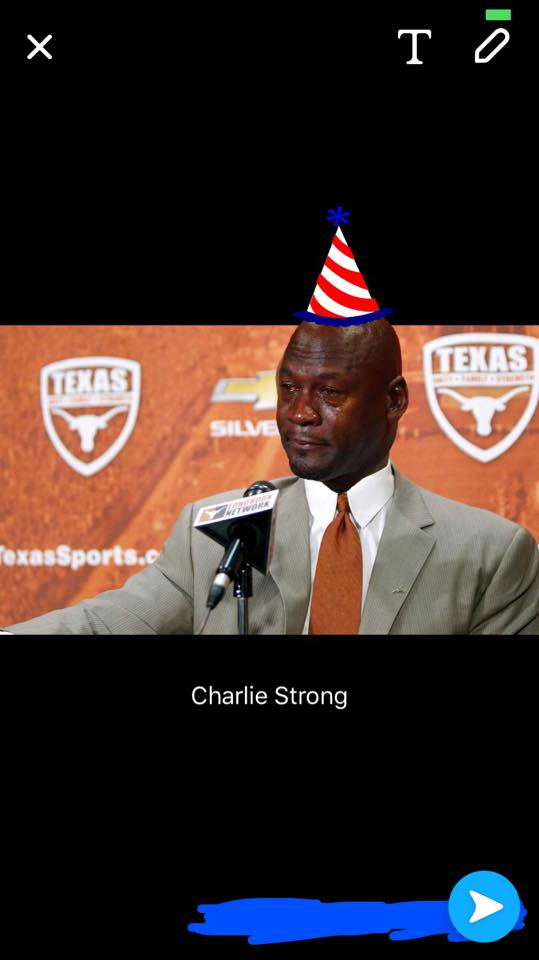 live-look-at-charlie-strong
