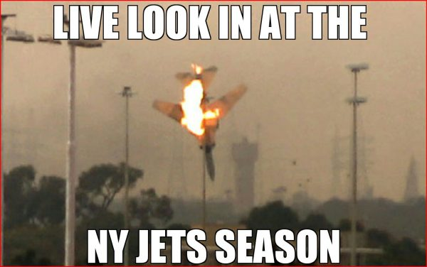live-look-at-the-jets