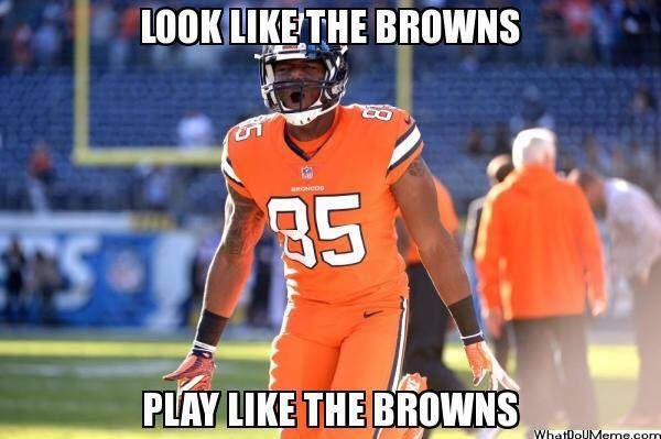 look-like-the-browns-play-like-the-browns