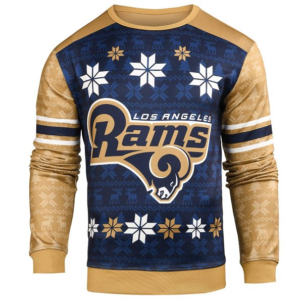 los-angeles-rams-ugly-christmas-sweater-2016