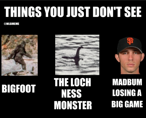 madbum-doesnt-lose-big-games