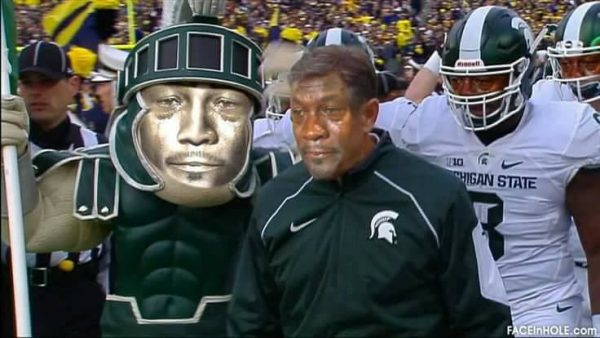 mark-dantonio-crying-jordan