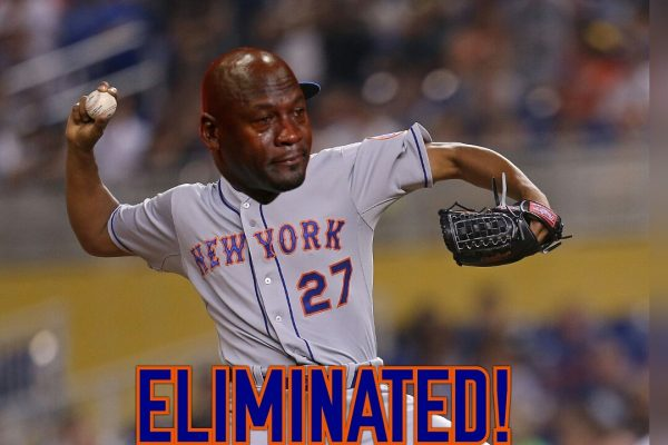 mets-eliminated-meme