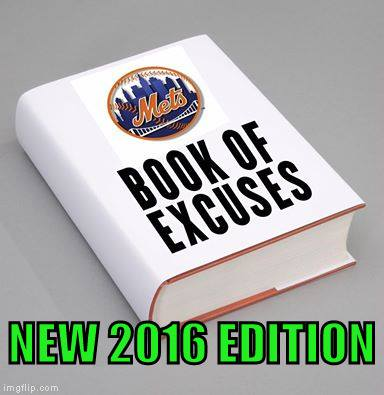 mets-book-of-excuses-2016