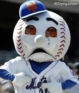 mets-mascot-crying-jordan