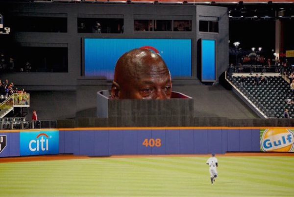 mets-stadium-crying-jordan