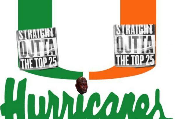 miami-straight-outta-the-top-25