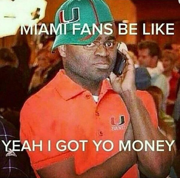 miami-fans-lose-bet