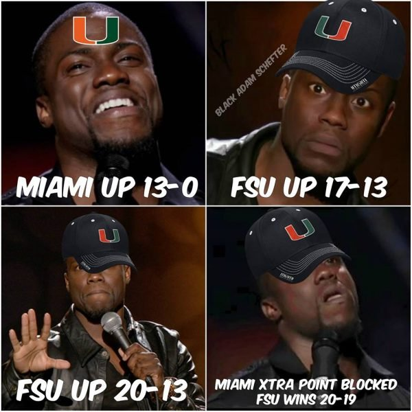 miami-fans-through-4-quarters