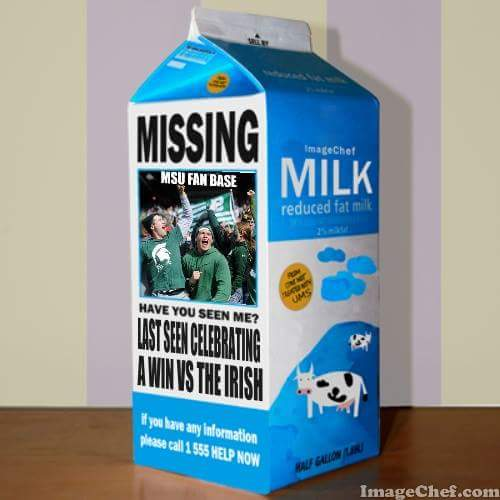 michigan-state-missing