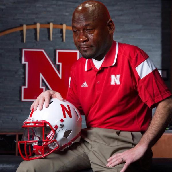 mike-riley-crying-jordan