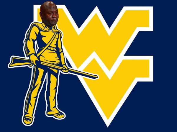 moutaineer-crying-jordan