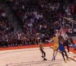 mozgov-blocking-durant