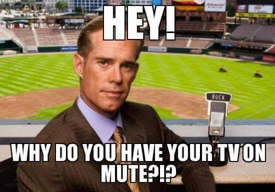 muting-joe-buck