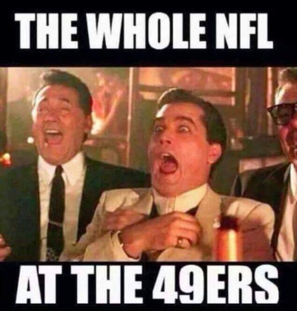 nfl-laughing-at-the-49ers