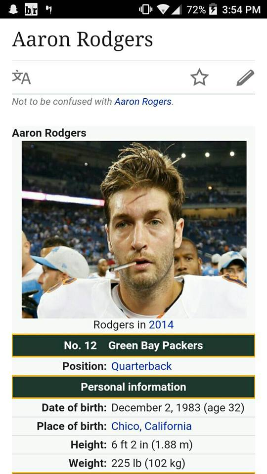 new-aaron-rodgers-picture