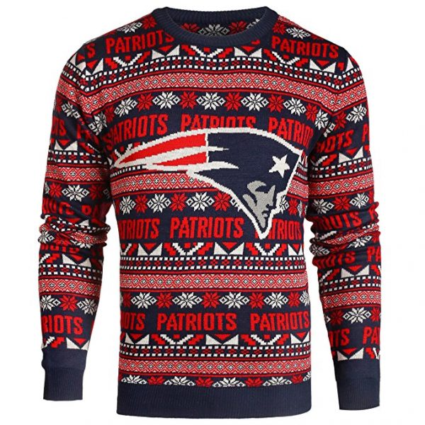 new-england-patriots-ugly-christmas-sweater-2016