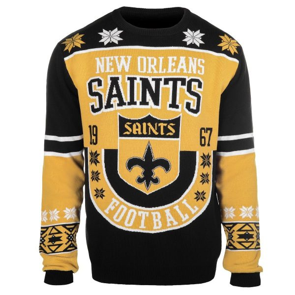 new-orleans-saints-ugly-christmas-sweater-2016