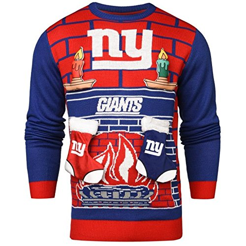 abeaab34 new-england-patriots-ugly-christmas-sweater-2016 - Sportige