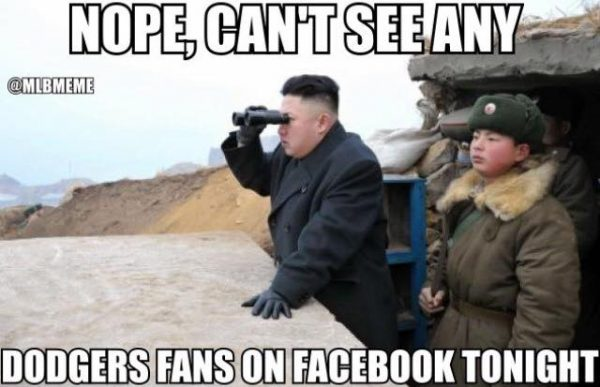 no-dodgers-fans-on-facebook