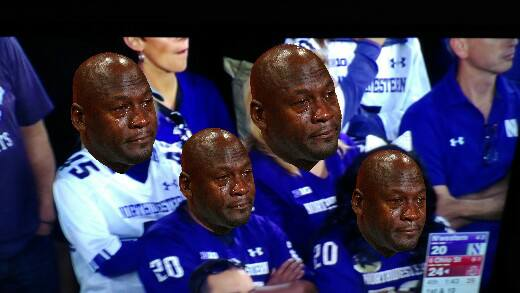 northwestern-fans-crying-jordan