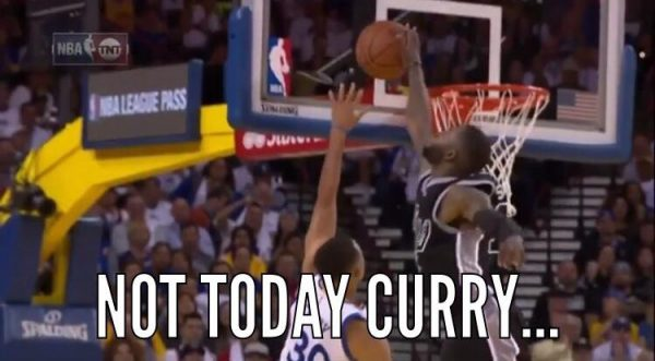 not-today-curry