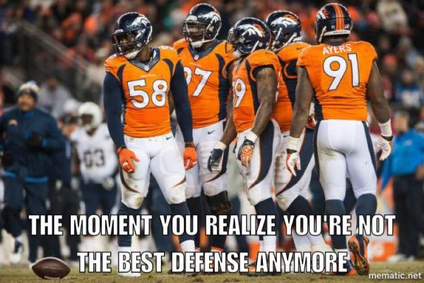 not-the-best-defense-anymore