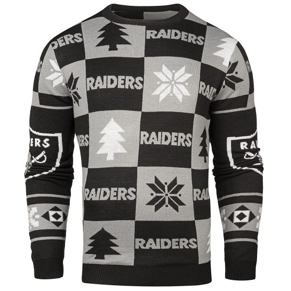 oakland-raiders-ugly-christmas-sweater-2016